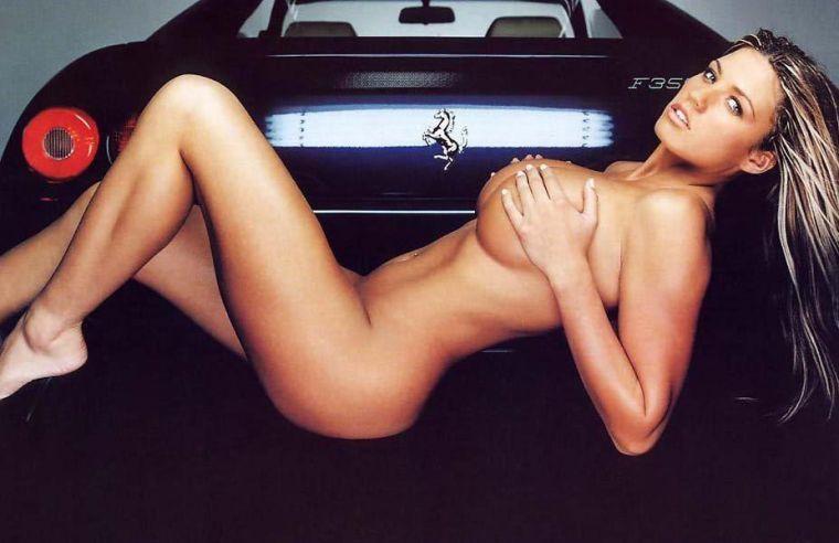 jordan katie price nude pics № 75887