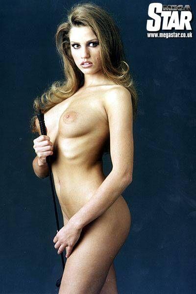 фото голая дженифер лопез