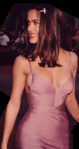 Salma_Hayek_Photo_Old_Gallery_0208.jpg